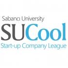 Sabanci University SUCOOL