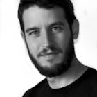 Alessandro Dipaola