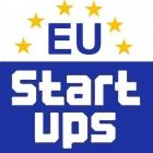 EU-Startups Pitch Competition