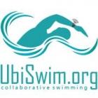 UbiSwim.org