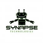 Synapse Technologies Pte Ltd