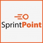 SprintPoint Innovation Studio