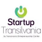 StartUp Transilvania Center