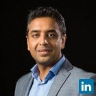 Amit Kalra, CPCU, ARe, ARM