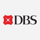 The 2016 DBS Accelerator