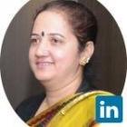 Dr.Lakshmi Jagannathan