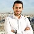 Marwan Naami