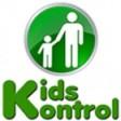 KidsKontrol