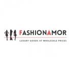 FashionAmor