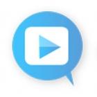 vMedio App