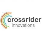 Crossrider Innovations