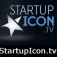 StartupIcon.tv