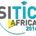 Rising African Startup Award