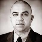 Rigved Joshi