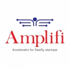 Amplifi_XIME_Accelerator Batch 2