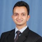 Prateek Jain
