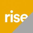 RiseHack