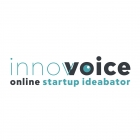 Innovvoice online startup ideabator