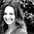 Christina Frentzou