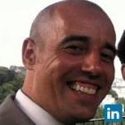 Alvaro Gomez Nogueiras