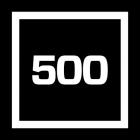 500 Startups FinTech July 2016