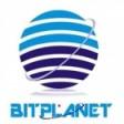 Bitplanet