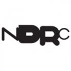 NDRC Launchpad Autumn 2016