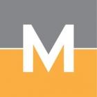Midstage Ventures