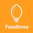 FoodInno Startup Pitch Competition