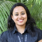 Sunanda Chatterjee