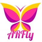 ARFly