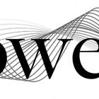 D-PowerNet