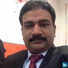 Manzar Ansari