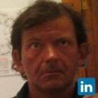 Peter Lemke