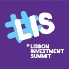 LIS17 Apply To Pitch