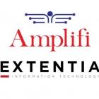 Amplifi Extentia Accelerator - Pune