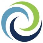 Equinox Partners Accelerator