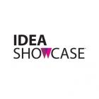 IDEA Showcase