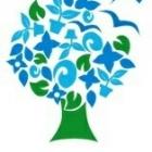 Naturesworld Ltd