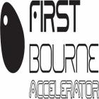 First Bourne Accelerator