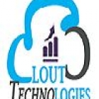 Clout Technologies