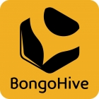 BongoHive Launch Program