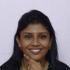 Priyanka Purkayastha
