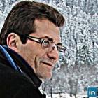 Thierry Gerardin