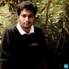 Chandan Venkatesh