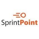 SprintPoint Accelerator 2016