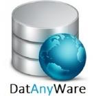 DATANYWARE.com