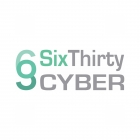 SixThirty CYBER Fall 2018