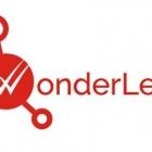 WonderLend Hubs