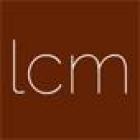 LCMTours